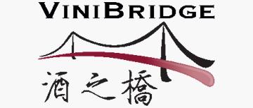 experts_viticoles_VINIBRIDGE_color