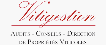 experts_viticoles_VITIGESTION_color